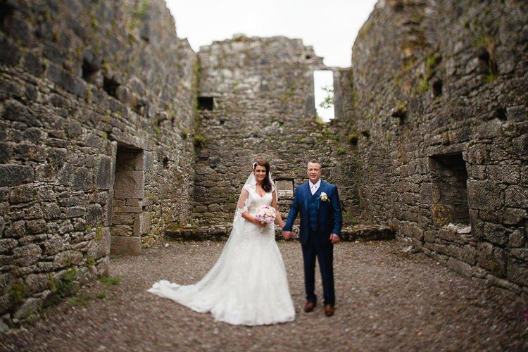 Destiantion-wedding-photographer-ireland-spain-italy-greece-austria-scotland160