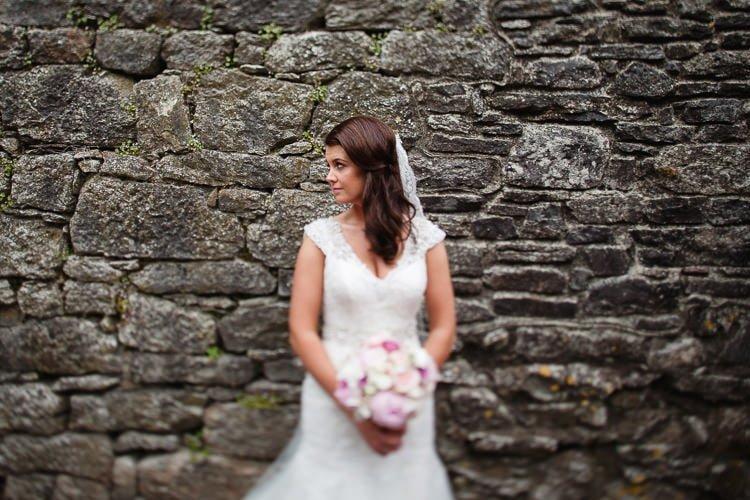 Destiantion-wedding-photographer-ireland-spain-italy-greece-austria-scotland161