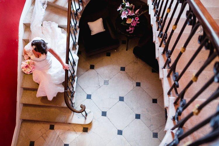 Destiantion-wedding-photographer-ireland-spain-italy-greece-austria-scotland163