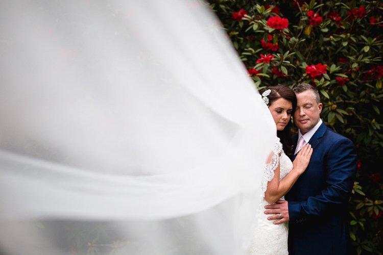 Destiantion-wedding-photographer-ireland-spain-italy-greece-austria-scotland165