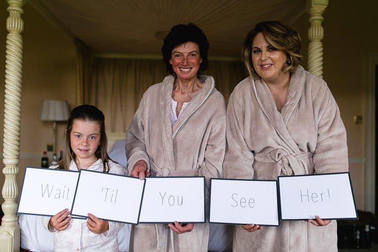 Destiantion-wedding-photographer-ireland-spain-italy-greece-austria-scotland171