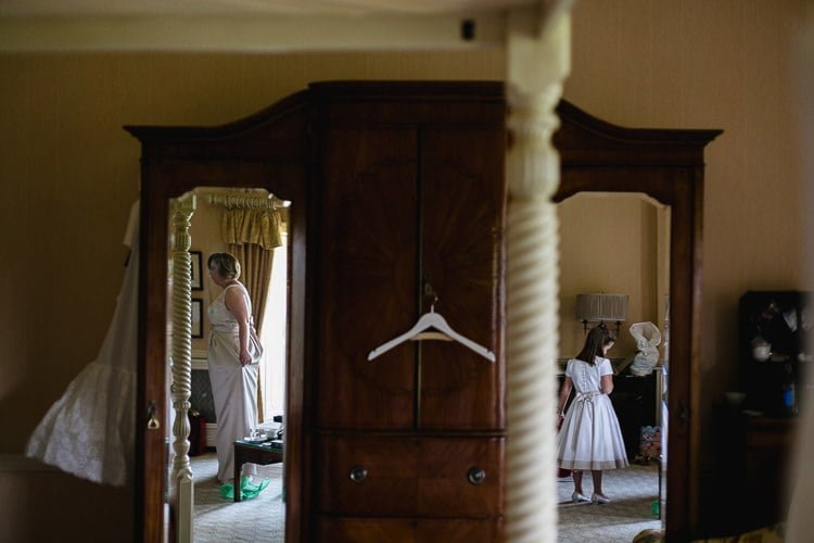 Destiantion-wedding-photographer-ireland-spain-italy-greece-austria-scotland172