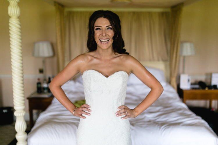 Destiantion-wedding-photographer-ireland-spain-italy-greece-austria-scotland173