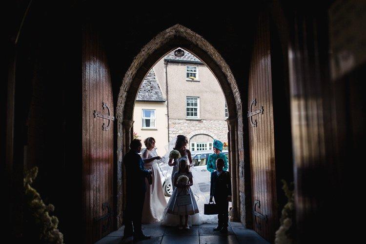 Destiantion-wedding-photographer-ireland-spain-italy-greece-austria-scotland177