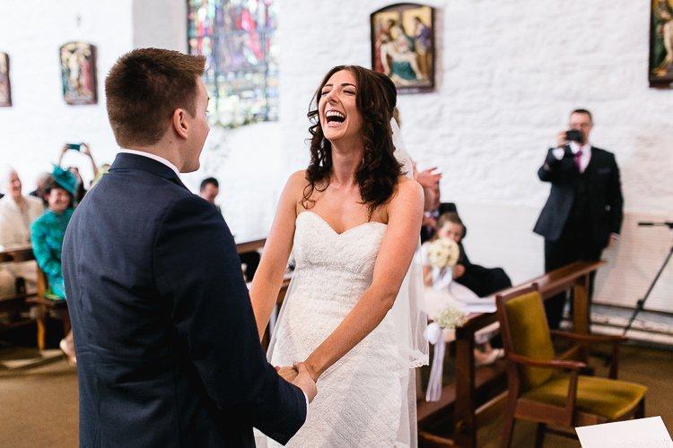 Destiantion-wedding-photographer-ireland-spain-italy-greece-austria-scotland178