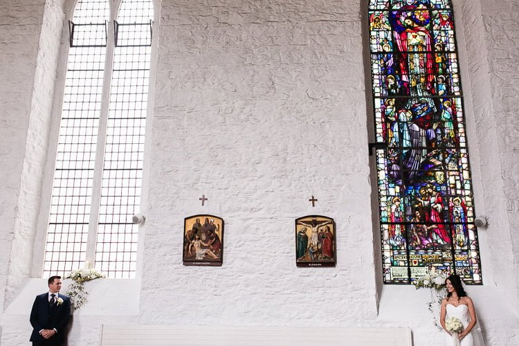 Destiantion-wedding-photographer-ireland-spain-italy-greece-austria-scotland179