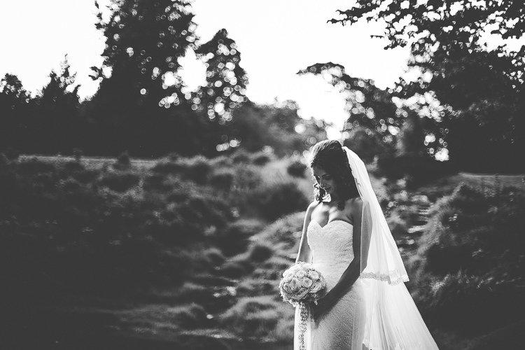 Destiantion-wedding-photographer-ireland-spain-italy-greece-austria-scotland180