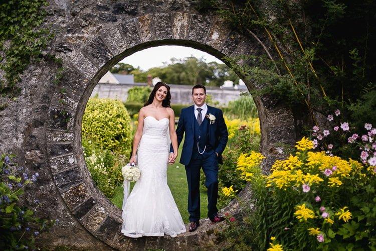 Destiantion-wedding-photographer-ireland-spain-italy-greece-austria-scotland182