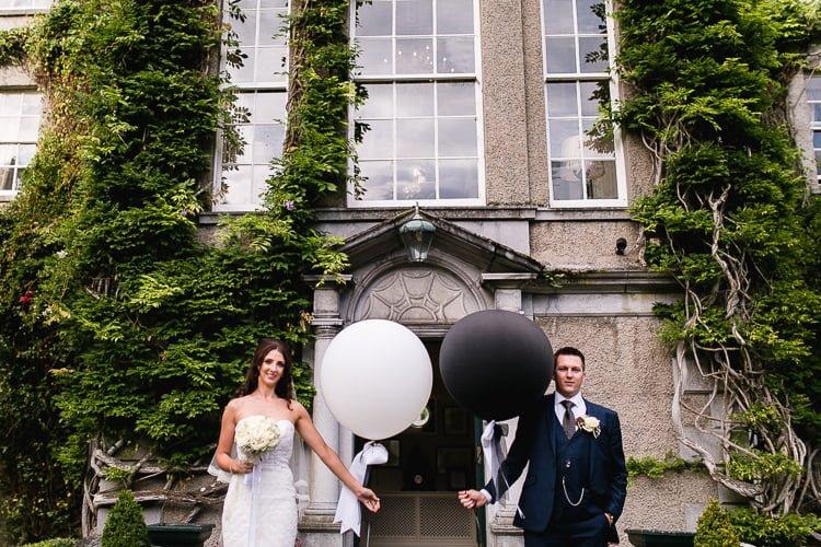 Destiantion-wedding-photographer-ireland-spain-italy-greece-austria-scotland183