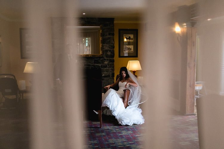 Destiantion-wedding-photographer-ireland-spain-italy-greece-austria-scotland184