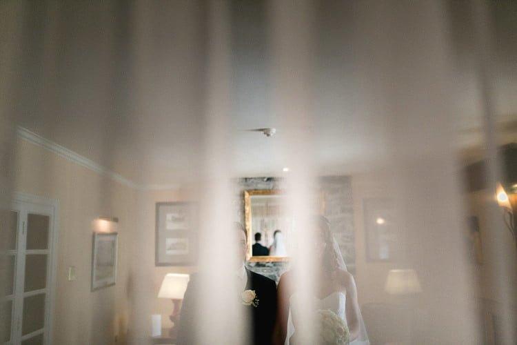 Destiantion-wedding-photographer-ireland-spain-italy-greece-austria-scotland185