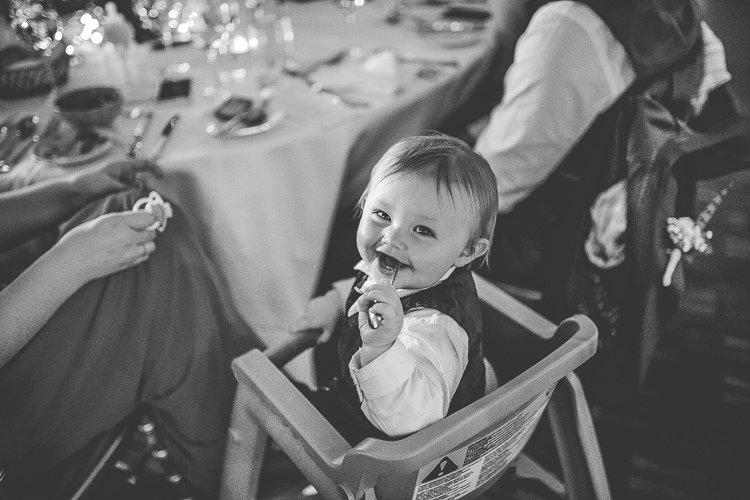 Destiantion-wedding-photographer-ireland-spain-italy-greece-austria-scotland186