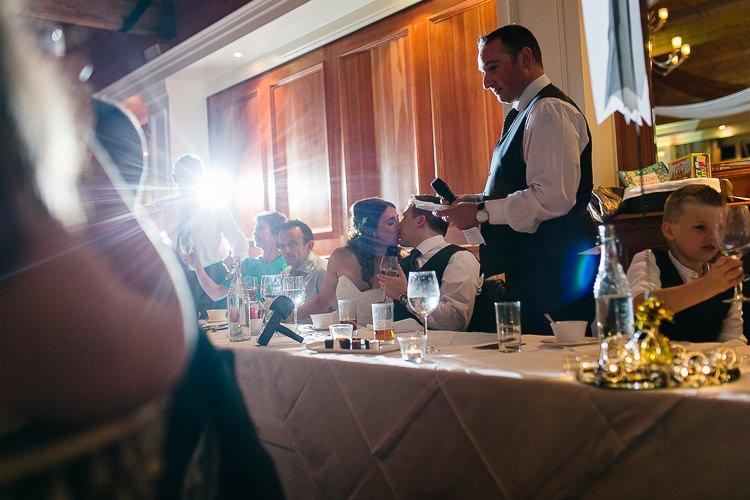 Destiantion-wedding-photographer-ireland-spain-italy-greece-austria-scotland187