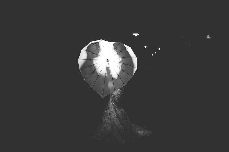 Destiantion-wedding-photographer-ireland-spain-italy-greece-austria-scotland189