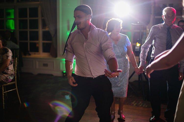 Destiantion-wedding-photographer-ireland-spain-italy-greece-austria-scotland191