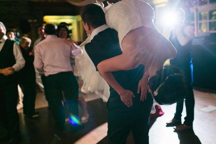 Destiantion-wedding-photographer-ireland-spain-italy-greece-austria-scotland192
