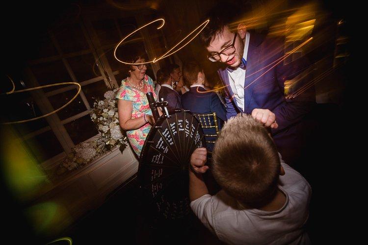 Destiantion-wedding-photographer-ireland-spain-italy-greece-austria-scotland193