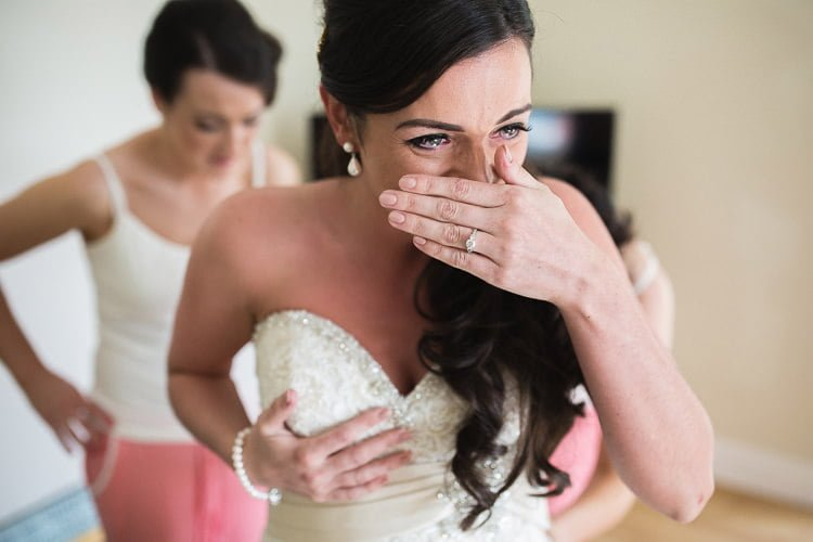 Destiantion-wedding-photographer-ireland-spain-italy-greece-austria-scotland195