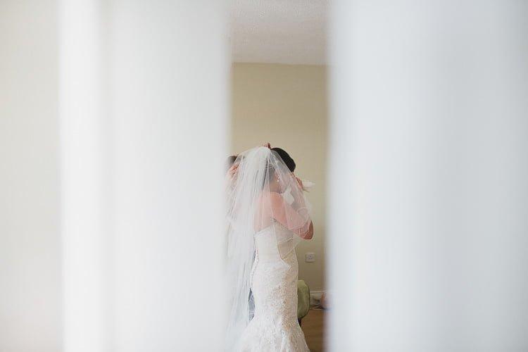 Destiantion-wedding-photographer-ireland-spain-italy-greece-austria-scotland196