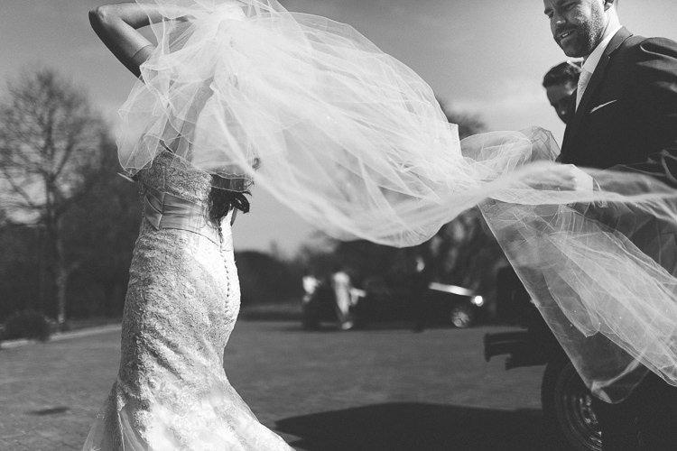 Destiantion-wedding-photographer-ireland-spain-italy-greece-austria-scotland200