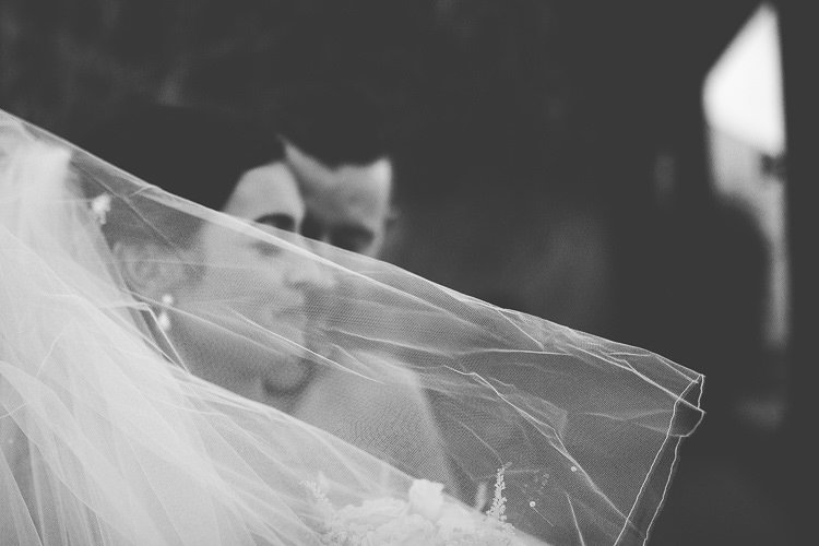 Destiantion-wedding-photographer-ireland-spain-italy-greece-austria-scotland201