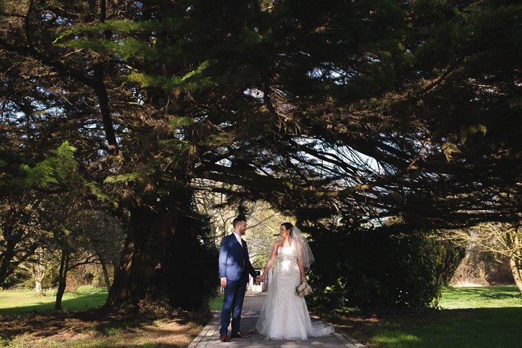 Destiantion-wedding-photographer-ireland-spain-italy-greece-austria-scotland203
