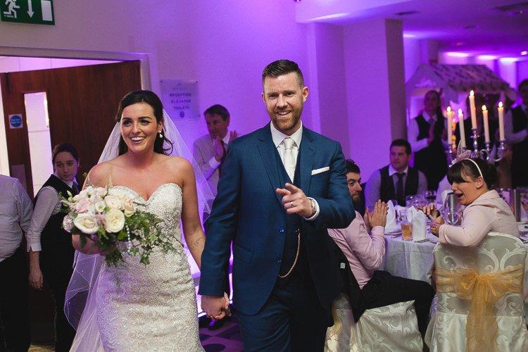 Destiantion-wedding-photographer-ireland-spain-italy-greece-austria-scotland204