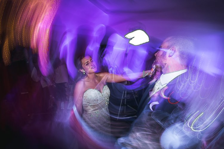 Destiantion-wedding-photographer-ireland-spain-italy-greece-austria-scotland205