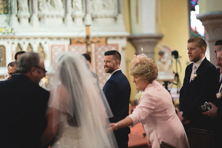 Destiantion-wedding-photographer-ireland-spain-italy-greece-austria-scotland207