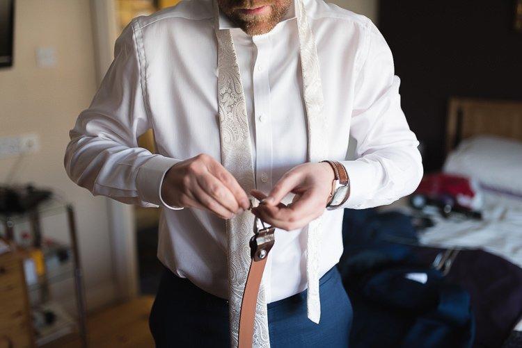 Destiantion-wedding-photographer-ireland-spain-italy-greece-austria-scotland208
