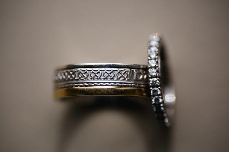 Destiantion-wedding-photographer-ireland-spain-italy-greece-austria-scotland214