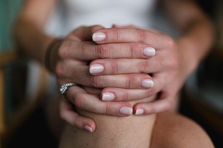Destiantion-wedding-photographer-ireland-spain-italy-greece-austria-scotland215