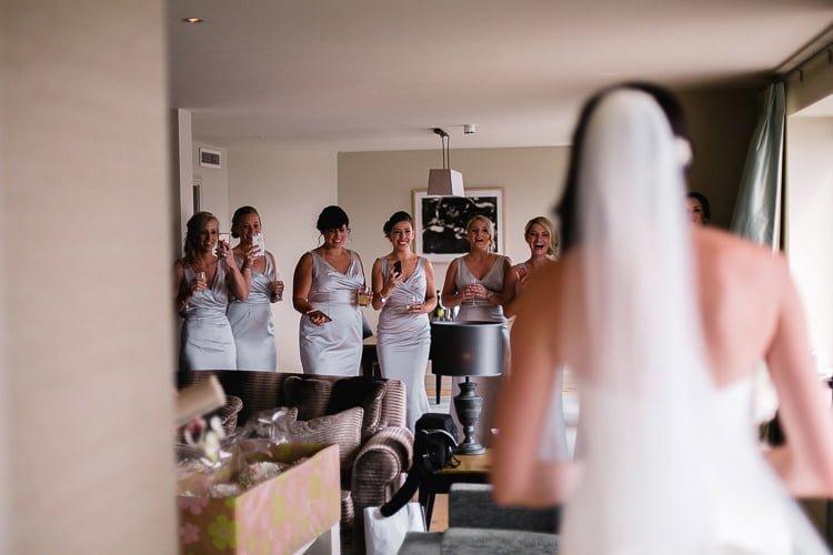 Destiantion-wedding-photographer-ireland-spain-italy-greece-austria-scotland217