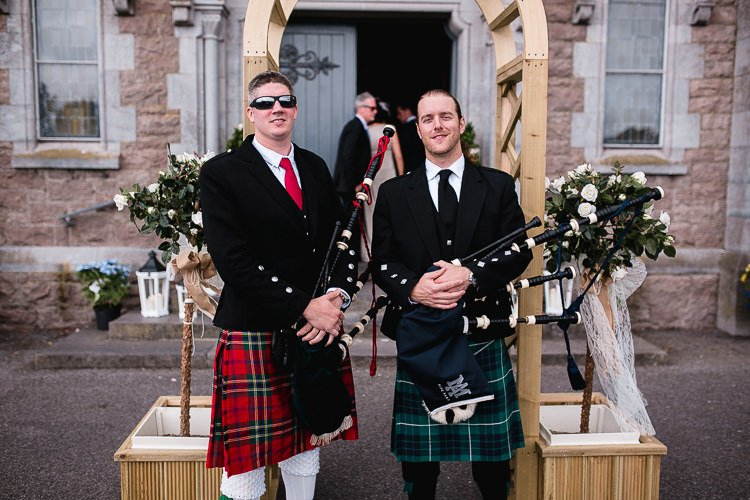 Destiantion-wedding-photographer-ireland-spain-italy-greece-austria-scotland218