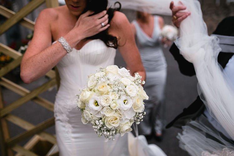 Destiantion-wedding-photographer-ireland-spain-italy-greece-austria-scotland219