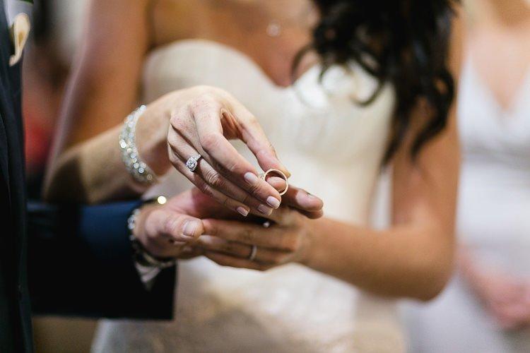 Destiantion-wedding-photographer-ireland-spain-italy-greece-austria-scotland221