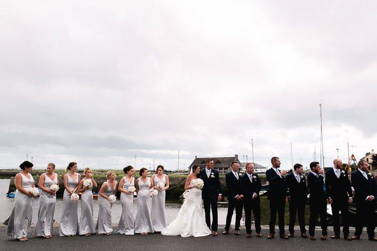 Destiantion-wedding-photographer-ireland-spain-italy-greece-austria-scotland223