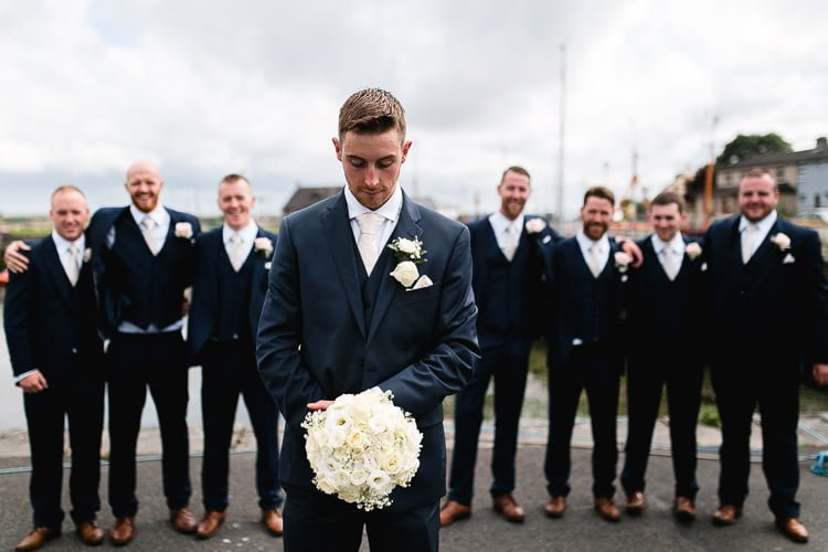 Destiantion-wedding-photographer-ireland-spain-italy-greece-austria-scotland224