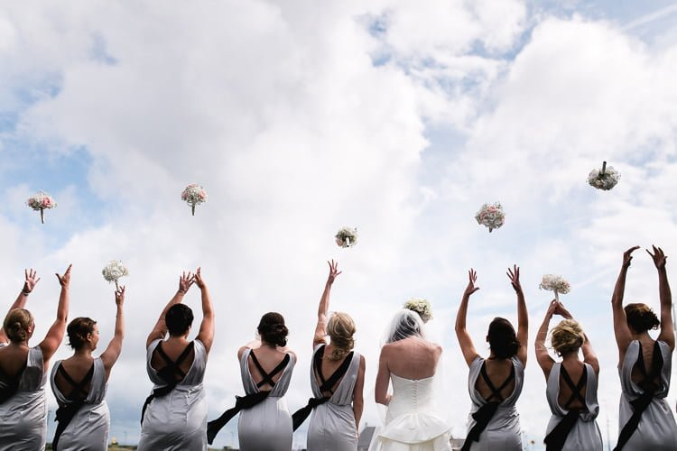 Destiantion-wedding-photographer-ireland-spain-italy-greece-austria-scotland225