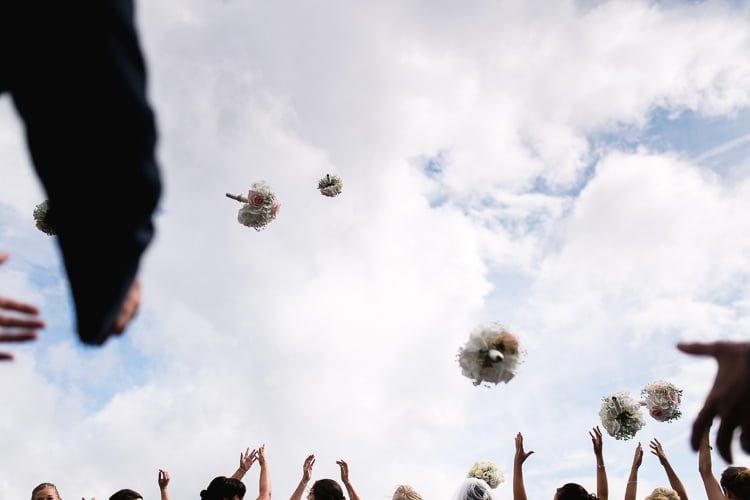 Destiantion-wedding-photographer-ireland-spain-italy-greece-austria-scotland226