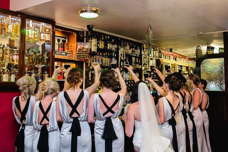 Destiantion-wedding-photographer-ireland-spain-italy-greece-austria-scotland227