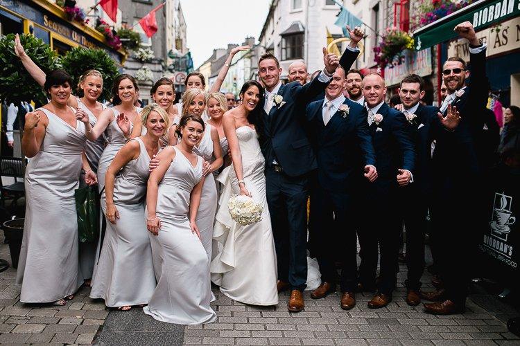 Destiantion-wedding-photographer-ireland-spain-italy-greece-austria-scotland228