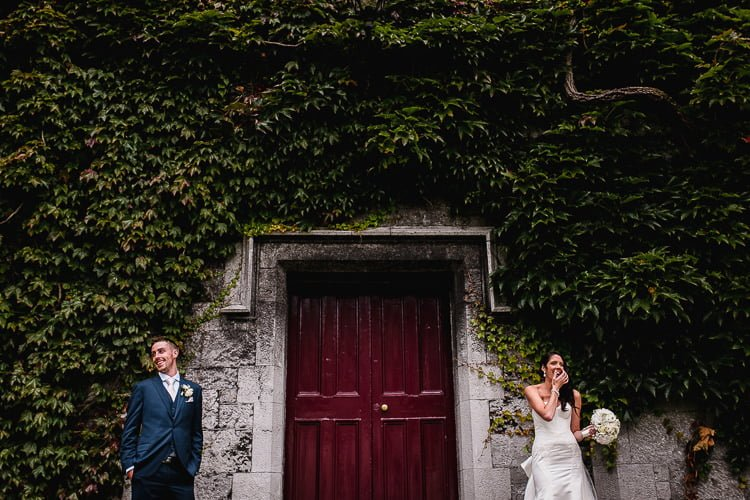 Destiantion-wedding-photographer-ireland-spain-italy-greece-austria-scotland229