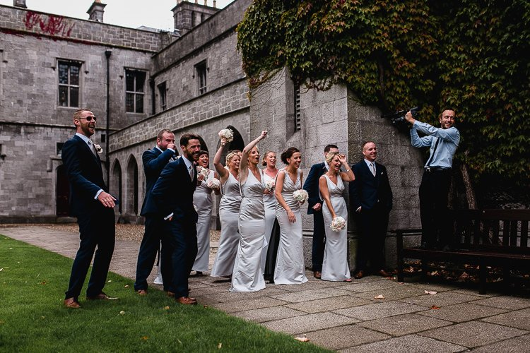Destiantion-wedding-photographer-ireland-spain-italy-greece-austria-scotland230