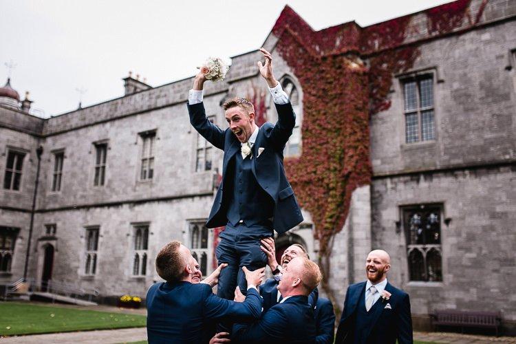 Destiantion-wedding-photographer-ireland-spain-italy-greece-austria-scotland232