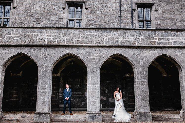 Destiantion-wedding-photographer-ireland-spain-italy-greece-austria-scotland233