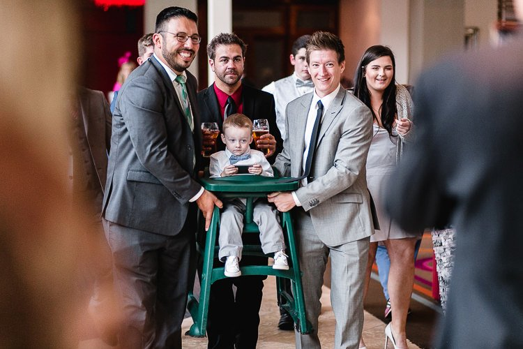 Destiantion-wedding-photographer-ireland-spain-italy-greece-austria-scotland234