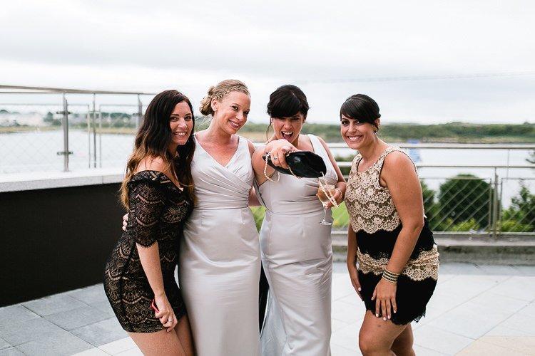 Destiantion-wedding-photographer-ireland-spain-italy-greece-austria-scotland236