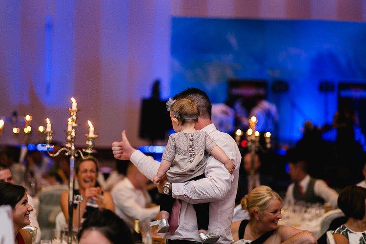 Destiantion-wedding-photographer-ireland-spain-italy-greece-austria-scotland238