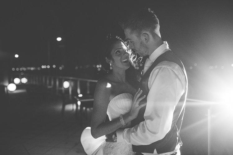 Destiantion-wedding-photographer-ireland-spain-italy-greece-austria-scotland240